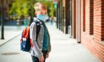 Badanie: uczniowie chcą wrócić do szkoły