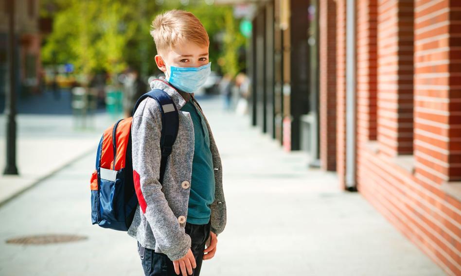 Niedzielski: Prawdopodobieństwo, że dzieci wrócą we wrześniu do szkół bliskie 100 proc.