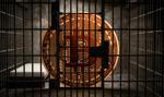 Dietl, Zaorski, Kostecki o bitcoinie [Podcast]