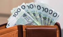 5 tematów minionego tygodnia ważnych dla twojego portfela