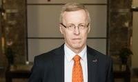 Minister finansów zgłosił  p.o. prezesa BGK Mirosława Panka do MFW