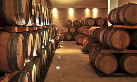 Chiny nakładają nawet 212-procentowe cła na wino z Australii