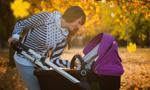 Równość płac i ułatwienie powrotu na rynek pracy po urlopie macierzyńskim - premier zapowiada zmiany
