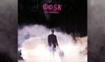 """Taco Hemingway udostępnił za darmo swój minialbum """"Wosk"""""""