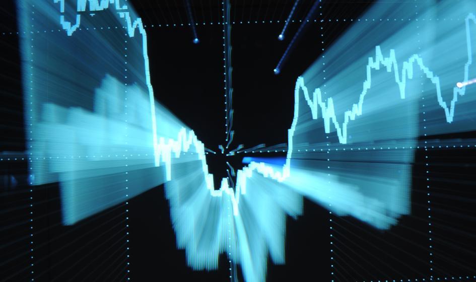 Zyski banków odbiły mocniej od oczekiwań