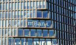Pozew zbiorowy przeciwko mBankowi. Część kredytobiorców nie będzie musiała spłacać rat