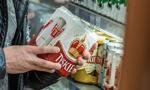 Sklepy i stacje benzynowe w centrum Katowic nie mogą w nocy sprzedawać alkoholu
