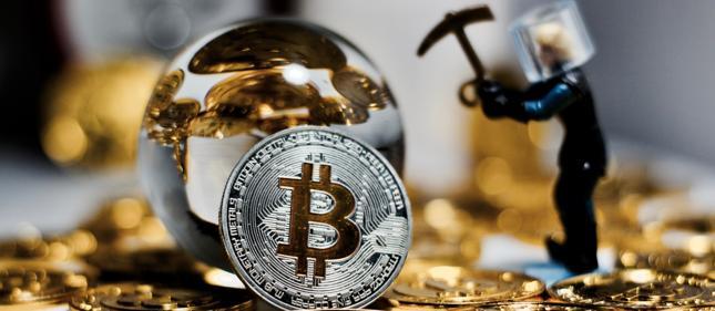 Oto dlaczego bitcoin nie będzie walutą przyszłości