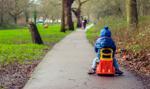 Sejm uchwalił zaostrzenie kar za przestępstwa wobec dzieci