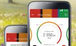 mBank ma nową aplikację i umożliwia płatności przez Android Pay