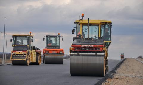 Adamczyk: Autostrada A2 powstanie do 2025 roku