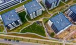 Wchodzą w życie nowe standardy w planowaniu przestrzennym