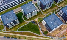 Co dalej z cenami mieszkań? Debata na żywo, Q&A, raport