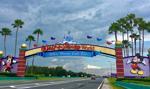 Walt Disney zwolni 28 tys. osób