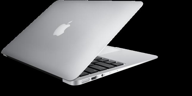Wirus wycelowany w użytkowników komputerów Apple szyfruje dyski i żąda okupu