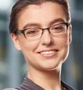 Kamila Kępińska