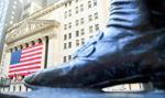 Spadek PKB Stanów Zjednoczonych głębszy od oczekiwań