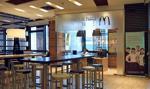 McDonald's chce sprzedać część swoich udziałów w Japonii