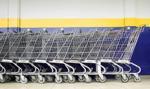 Kowalczyk: Podatek od sklepów zacznie obowiązywać najpóźniej od 1 września
