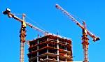Mieszkaniowy szał zakupów – rekord transakcji za gotówkę