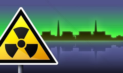 Japoński rząd zdecydował o spuszczeniu do morza miliona ton radioaktywnej wody z Fukushimy