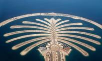 Polska sieć spaghetterii otworzy swój lokal w Dubaju