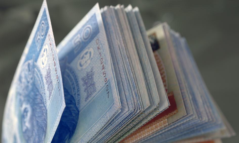Parabanki - czym są? Instytucje parabankowe, regulacje
