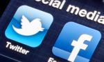 USA: media społecznościowe będą odpowiedzialne za treści użytkowników