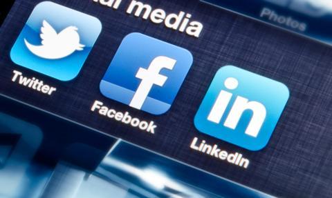 """""""Władze Hongkongu mogą zablokować zagraniczne serwisy internetowe"""""""