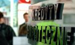Banki zmieniają warunki wcześniejszej spłaty kredytów hipotecznych