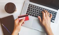 Tanie konto osobiste – najlepsze oferty bez opłat za prowadzenie i kartę