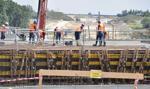 Megainwestycje infrastrukturalne szansą na wyjście z kryzysu gospodarczego?