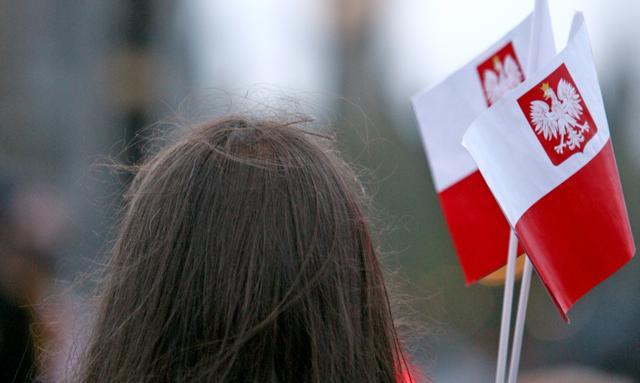 Eksperci oceniają projekt polityki migracyjnej Polski
