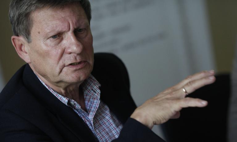Balcerowicz: Polityka pieniężna za czasów Adam Glapińskiego jest fatalna