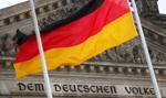 Nie ma odbicia w niemieckiej gospodarce, ale jest na giełdzie