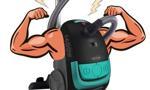 Elektromarkety chcą zarobić na wycofanych odkurzaczach. Gdzie kupić odkurzacz o mocy powyżej 900 W?