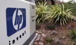 Hewlett-Packard zamyka dużą fabrykę w Rosji
