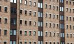 Warszawa: powstaną mieszkania dla osób niekwalifikujących się na lokale komunalne