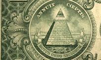 Fed widoczny na wykresach. Dolar podrożał