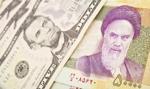 Iran: co najmniej 1 mld USD w gotówce przemycono, by ominąć sankcje
