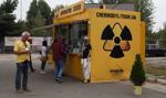 Inżynier jądrowy: projekt reaktora w Czarnobylu był tajny, stąd źródła katastrofy