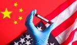 W Ameryce ograniczenia wizowe dla chińskich dziennikarzy
