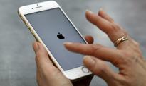 Australijska wojna Apple - detaliści stają po stronie banków