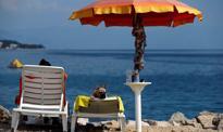 Hiszpania: kary za rezerwowanie miejsc na plażach
