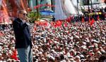 Obserwator RE: w Turcji mogło dojść do sfałszowania 2,5 mln. głosów