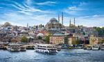 Cerkiew zaniepokojona planami przekształcenia Hagia Sophii w meczet