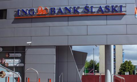 ING BSK podwyższył rezerwę na kredyty objęte moratoriami