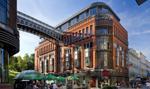 Poznań: Za ok. 290 mln euro sprzedano centrum biznesu i sztuki Stary Browar