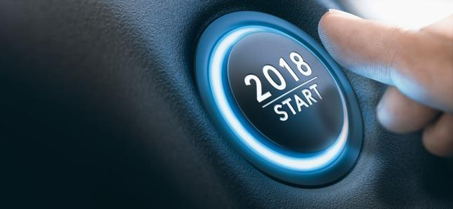 2018 w bankowości - na co czekają klienci?