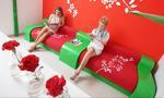 Kobiecy pomysł na biznes: studio depilacji woskiem